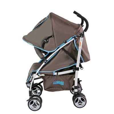 Mia Moda Luna Bella Umbrella Stroller