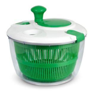 Farberware Classic Salad Spinner