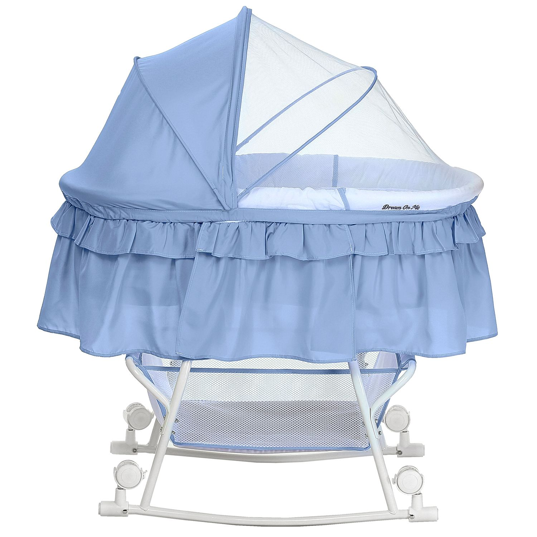bassinets cradles nursery furniture baby gear kohl s