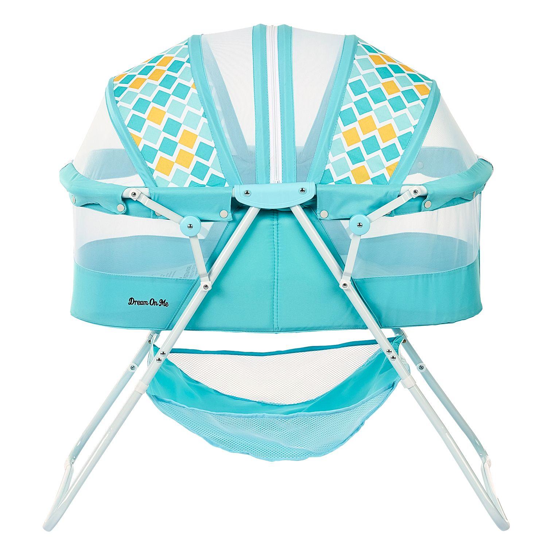 0228656fa Baby Bassinets   Cradles