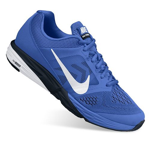 b1eeb375d58f7 Nike Tri Fusion Run Men s Running Shoes