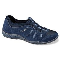 Skechers Relaxed Fit Breathe Easy Big Bucks Women's Shoes