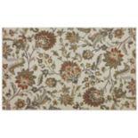 Mohawk® Home Refinements Azalea Floral Rug