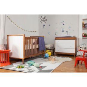 Babyletto Galaxy 5-pc. Crib Bedding Set