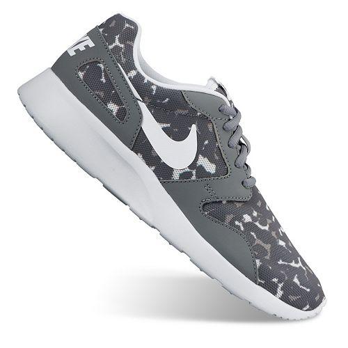sale retailer 12c71 a9c52 Nike Kaishi Run Women s Running Shoes
