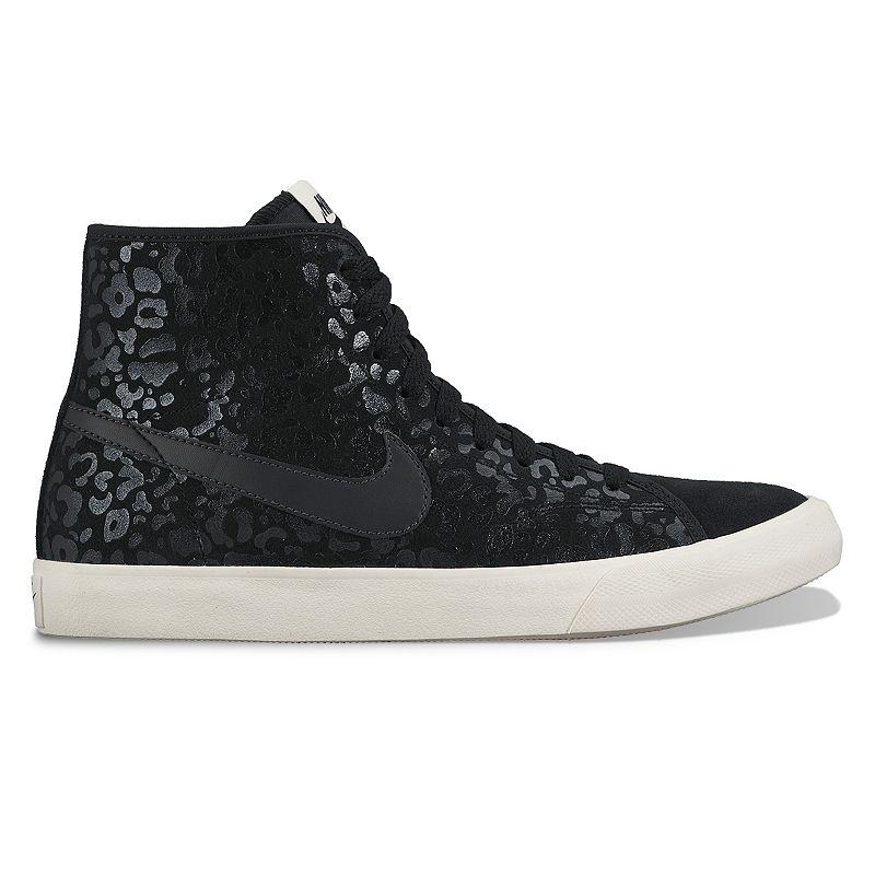 Kohl S Women Mid Heel Shoe