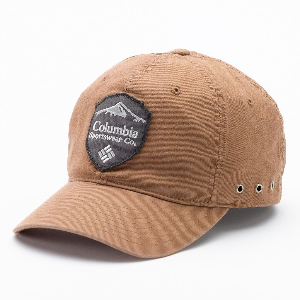 Columbia Rugged Outdoor Cap - Men