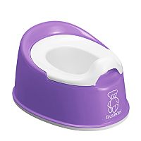 BabyBjorn Smart Potty
