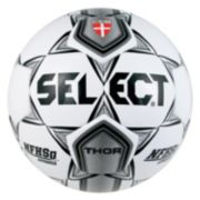 Select Thor Soccer Ball