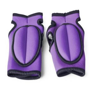 ProForm 2-lb. Weighted Gloves
