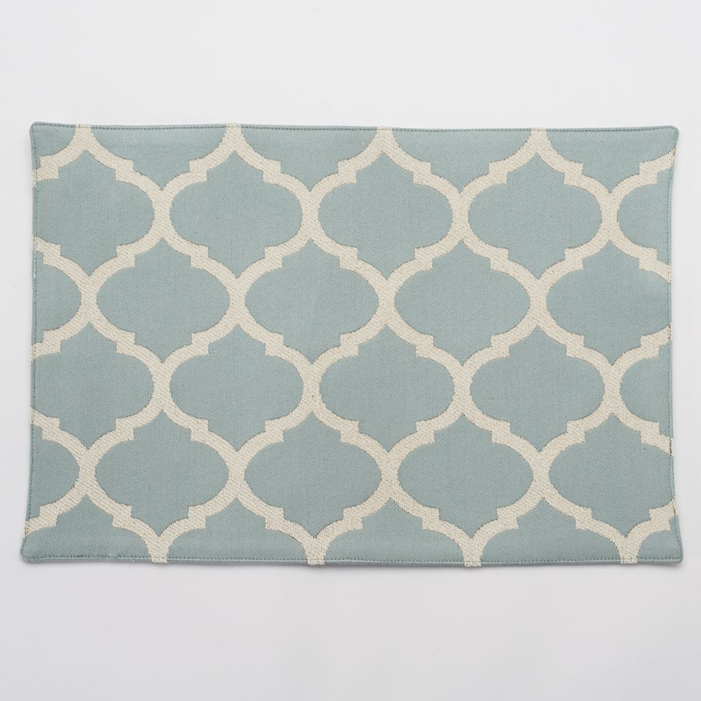 Food Network™ Trellis Placemat