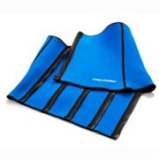 ProForm Adjustable Waist Trimmer Belt