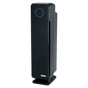 Germguardian 4 In 1 Hepa Digital Air Purifier Amp Cleaning