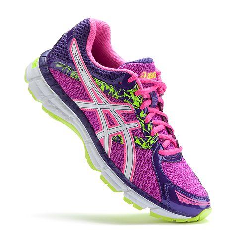ASICS GEL ASICS Excite 3 Chaussures 19011 de Chaussures course à pied pour femme 47eb7cd - wartrol.website