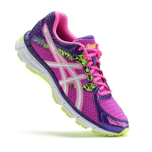 Asics Gel Excite 3 Women S Running Shoes