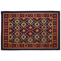 Park B. Smith Konya Tapestry 4 pc Placemat Set