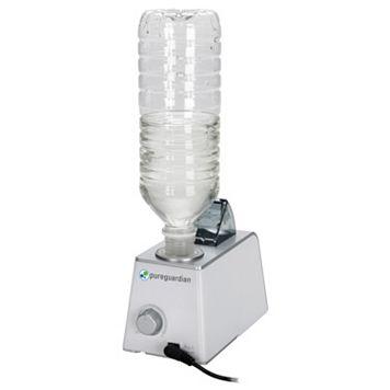 pureguardian Ultrasonic Personal Travel Humidifier