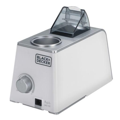 Black & Decker Ultrasonic Personal Travel Humidifier