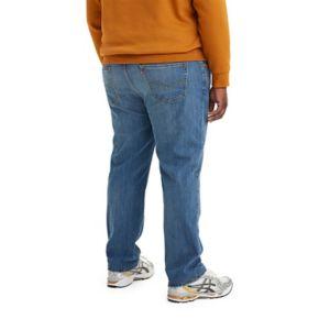 Big & Tall Levi's® 541? Athletic Taper Stretch Jeans