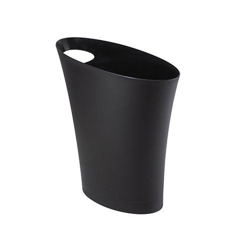 Umbra Skinny Wastebasket
