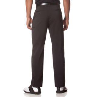 Men's Chaps Classic-Fit Performance Cargo Golf Pants