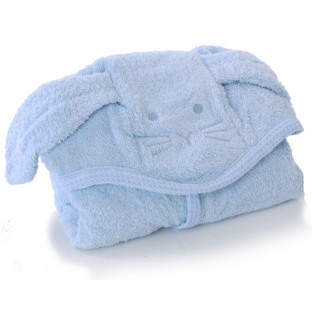 Minene Baby Bath Towel