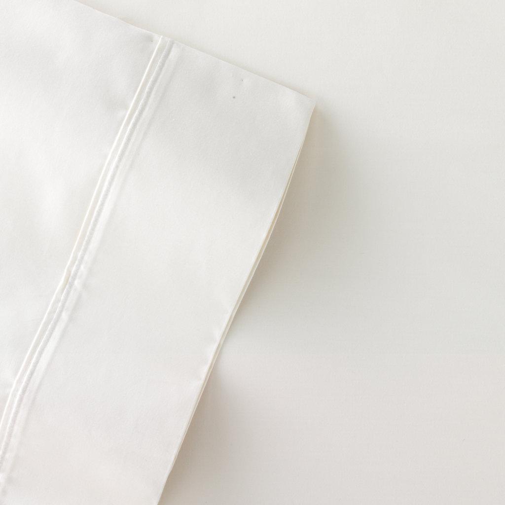 Simply Vera Vera Wang 800-Thread Count Sheets