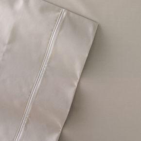Simply Vera Vera Wang 800 Thread Count Sheets