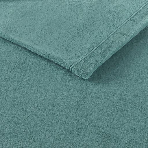 True North by Sleep Philosophy Microplush Sheets