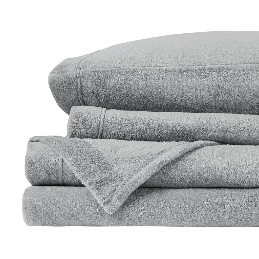 Premier Comfort Microplush Sheets