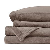 Premier Comfort Microplush Sheets