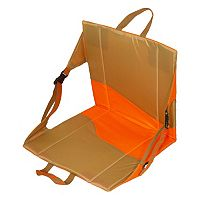 Crazy Creek Original Folding Camp Chair