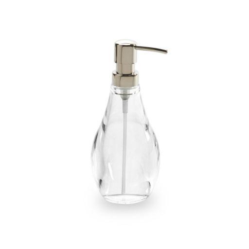 Umbra Droplet Soap Pump