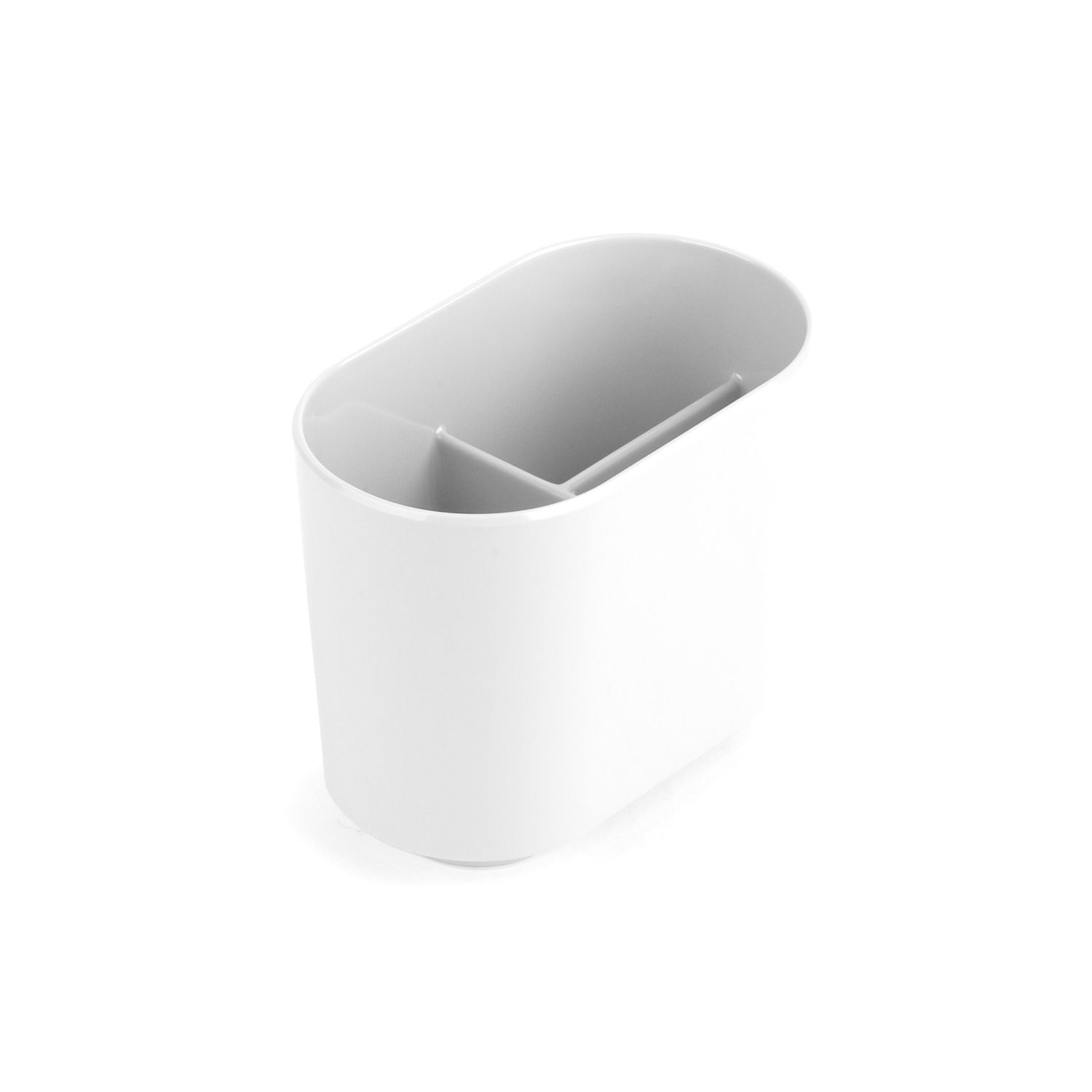 Umbra Step Toothbrush Holder