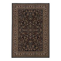 StyleHaven Alana Patterned Rug