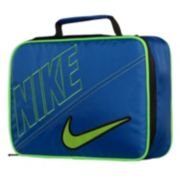 Nike Swoosh Lunch Bag