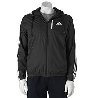 Men's adidas Woven Track Jacket