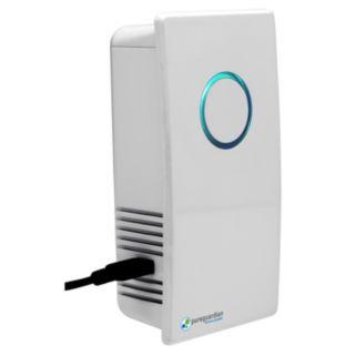 germguardian Elite UV-C Plug-In Air Sanitizer & Deodorizer