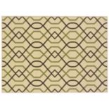 StyleHaven Montgomery Geometric Indoor Outdoor Rug