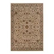 StyleHaven Alana Multicolored Rug