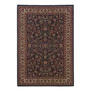 StyleHaven Alana Traditional Rug