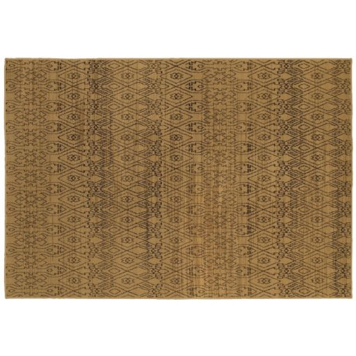 StyleHaven Parson Etchings Rug