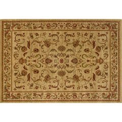 StyleHaven Alice Floral Rug