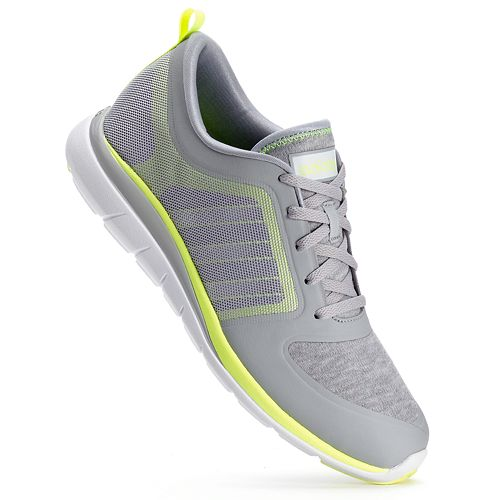 adidas neo x lite shoes