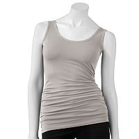 Women's Rock & Republic® Seamless Tank