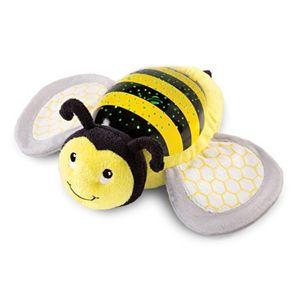Summer Infant Slumber Buddies Plush Toy