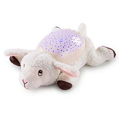 Summer Infant Slumber Buddies Plush Toy