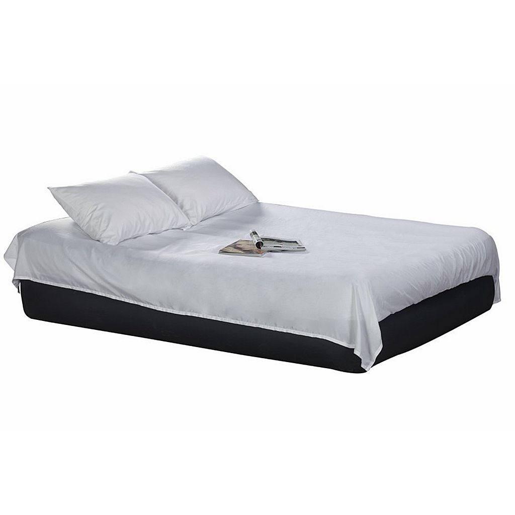 Airbed Essentials Microfiber Sheets