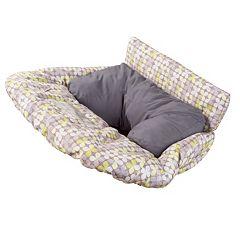 Summer Infant Seat Cushion