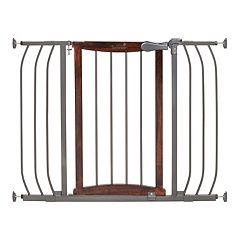 Summer Infant 30' Walk-Thru Safety Gate